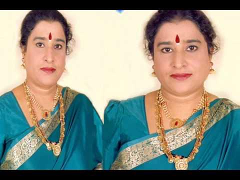 Raagaanuraaga dr nagavalli her daughter sing dr bala for Murali krishna s janaki