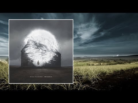 Misha Mishenko — Metanoia [Full Album]