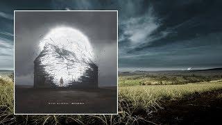 Misha Mishenko — Metanoia [Full Album]