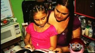 26/04/2015 - 100% Venezuela | Programa Completo