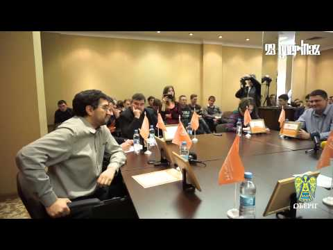 лидер Одесса за Порто-франко, Алексей Цветков о связях с сепаратистами