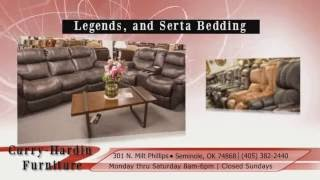 Curry-hardin Furniture