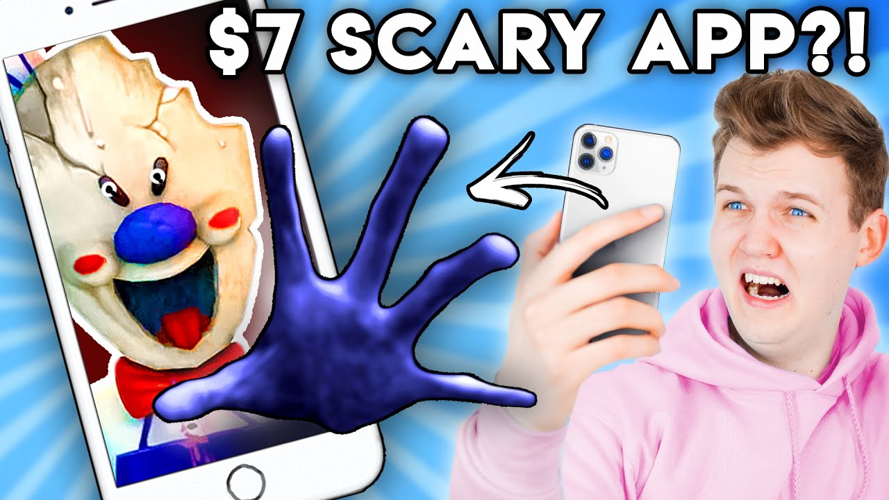 Can You Guess The Price Of These INSANE PHONE APPS!? (GAME)