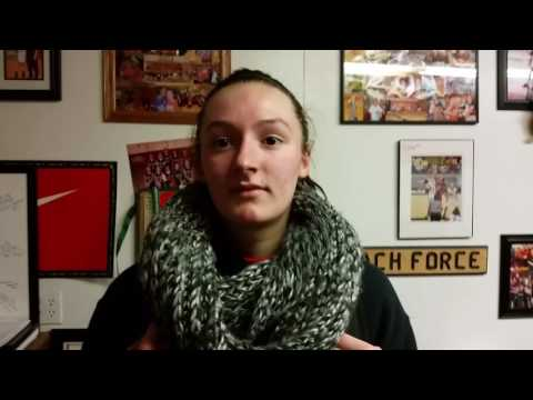 Pirosko scores 27 in North's 66-60 win over Cleveland Heights