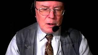 видео: Генно-модифицированные люди (GMP) создавали ядерное оружие