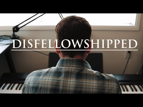 Disfellowshipped - Documentary On Ex-Jehovah's Witnesses