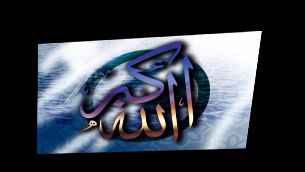 Download Sheikh Sardar wali pashto bayan de Qyamat alame 4