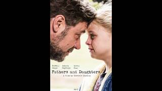 Michael Bolton - Fathers and Daughters Cover Video
