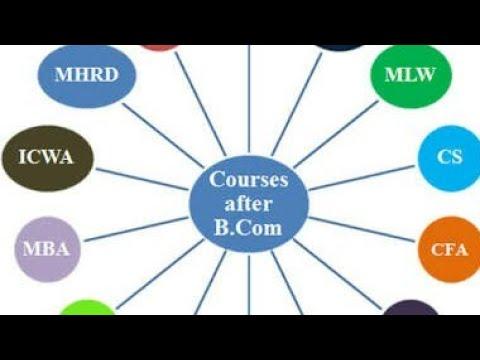 education|degree|b.com|post-graduate