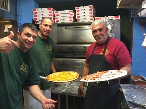 Milano Pizza Crownsville, MD Annapolis, MD | Pizza Crownsville, MD Annapolis, MD