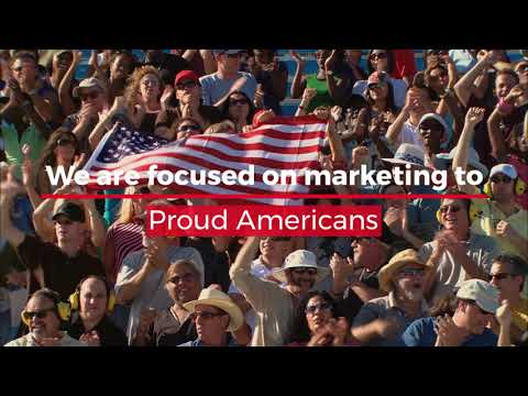 Calling all Made in USA Manufacturers and Merchants - join us on MyPatriotMarketplace