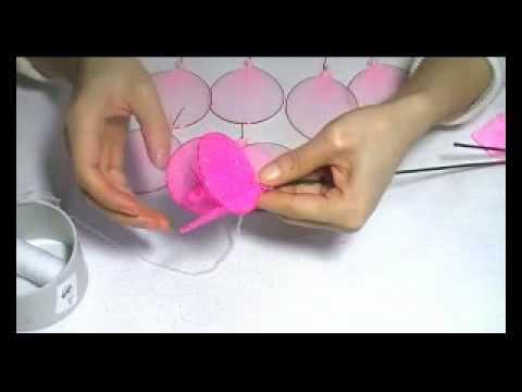 Making Nylon Making 44