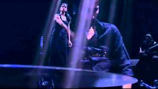 de todas formas - flamenco