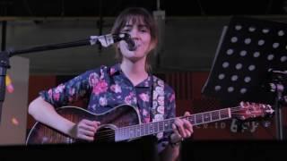 [LIVE] 2016.09.25 Chrissie Vanessa - song 6