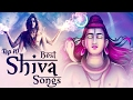 Download POWERFUL SHIVA MANTRAS :- SHIVA STOTRAM - SHIVA AARTI - OM NAMAHA SHIVAYA - MAHA MRITYUNJAYA MANTRA MP3 song and Music Video