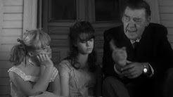 SPIDER BABY (1968) LON CHANEY, JR