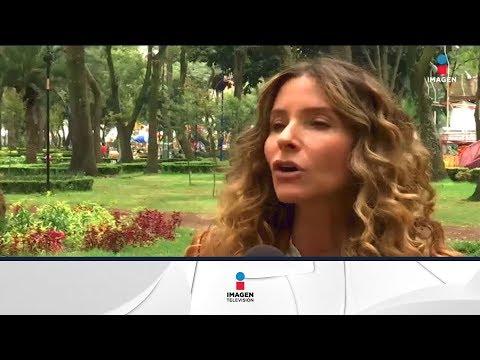 ¡Issabela Camil Por Fin Habla De Su Relación Con LuisMi! | De Primera Mano | Imagen Entretenimiento