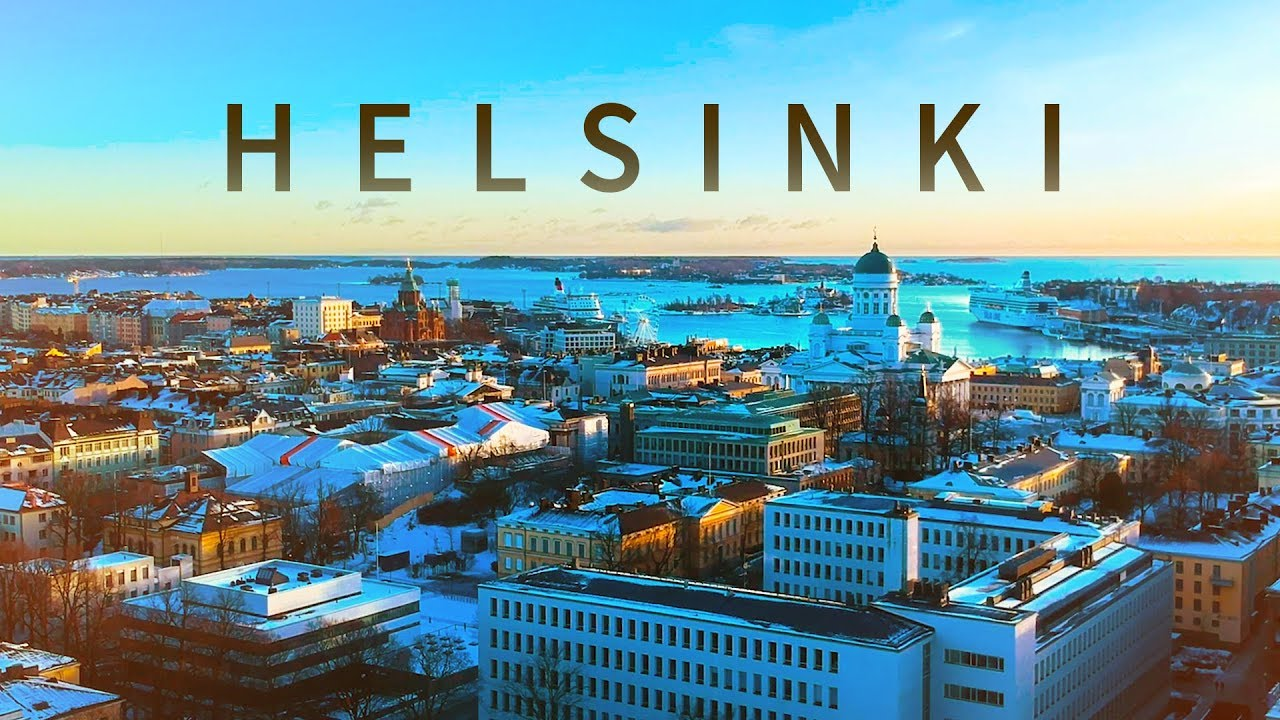 Suomi-Fi