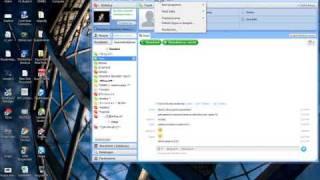 Aldzio pamokeles. Kameros mikrafono nustatymas(Webcameros mikrafono nustatymas. :), 2009-11-11T15:28:23.000Z)