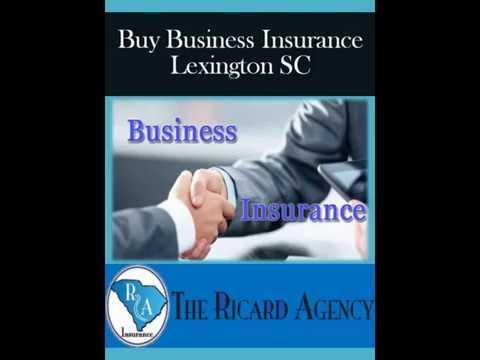 Buy Best Home Insurance Lexington SC