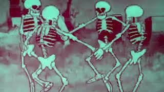 TYLERxCORDY - Spooky Szn