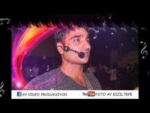 KoMa Newroz KiNe Emm & FOto ay