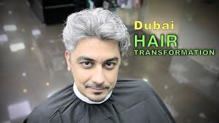 Amazing Haircut Transformation (How to Cut Men's Hair) Short Haircut Tutorial ★ JASON MAKKI