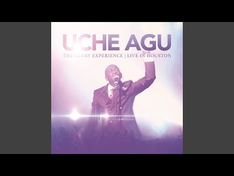 Wonderful (Live/African Worship Medley)
