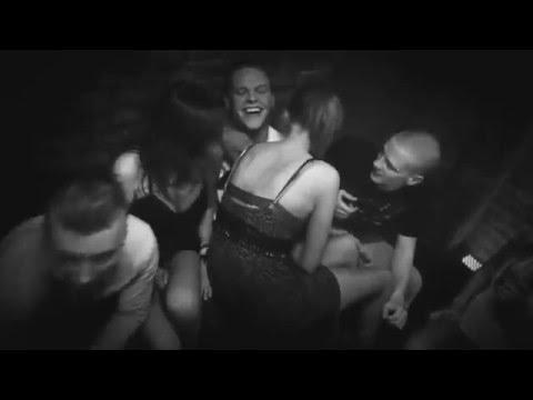 Sobota x Czadoman - Tańcz Ruda (Official VIDEO)