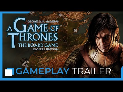 GAME OF THRONES — Season 1 — Official Trailer (2011) from YouTube · Duration:  2 minutes 22 seconds