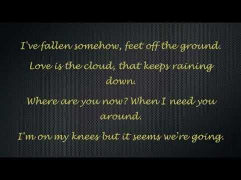 Usher - Climax Lyrics