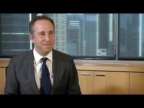 Allan Gray Australia Equity Fund – investment approach