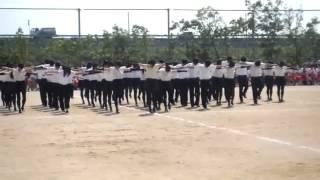 開智小学校・中学校・高等学校 and Performance