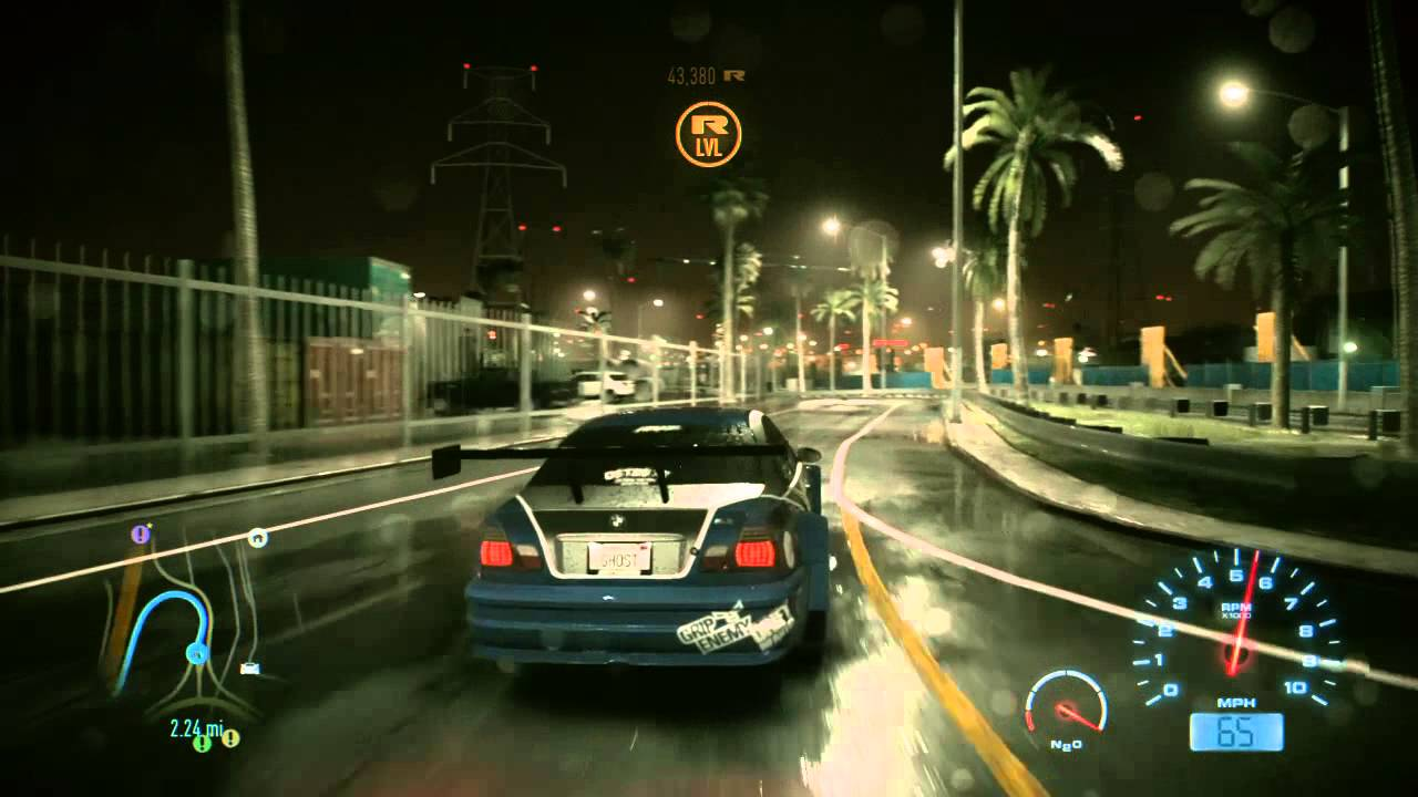 need for speed 2015 bmw m3 gtr gameplay ps4 youtube. Black Bedroom Furniture Sets. Home Design Ideas