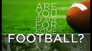 Football is here - LIVE CHAT with Members