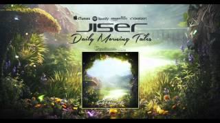 Official - Jiser - DMTales