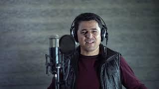Ali Pormehr - Qarabag Azerbaycandir