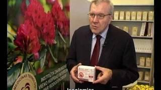 Магазин здорового питания Фитобалт