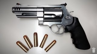 Video *Airsoft* Tanaka S&W M500 - Full Review of the Model 500 4 Inch download MP3, 3GP, MP4, WEBM, AVI, FLV Juli 2018