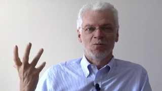 La dislessia in adolescenza, Prof. Giacomo Stella - #NO PROBLEM