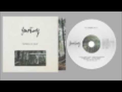 Fourtwnty - Lelaku (Album Collection)