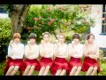 Apink (에이핑크) - Secret [5st Mini Album - PINK LUV]