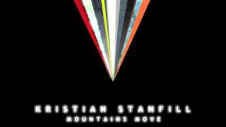 Watch Kristian Stanfill Like A Lion video