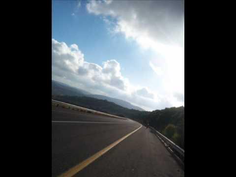 Piglet - Bicycle Tour America mp3