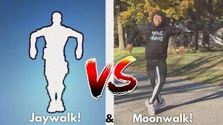 how-to-jaywalk-amp-moonwalk-dance-dance-tutorial-yvnghomie