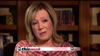 Kay and Rick Warren Interview