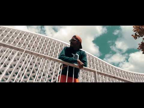 Youtube: Freez –  On 'N' On (Prod.Chilea's)