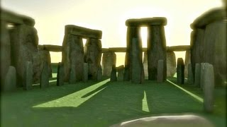 Stonehenge Resurrection