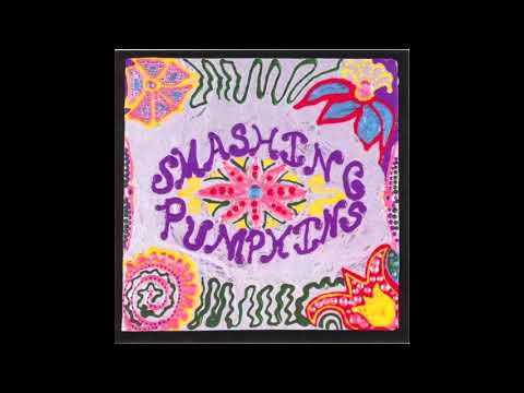 The Smashing Pumpkins - Lull (1991) FULL ALBUM