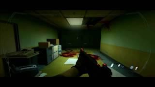 F.E.A.R. 2 Gameplay (HD)